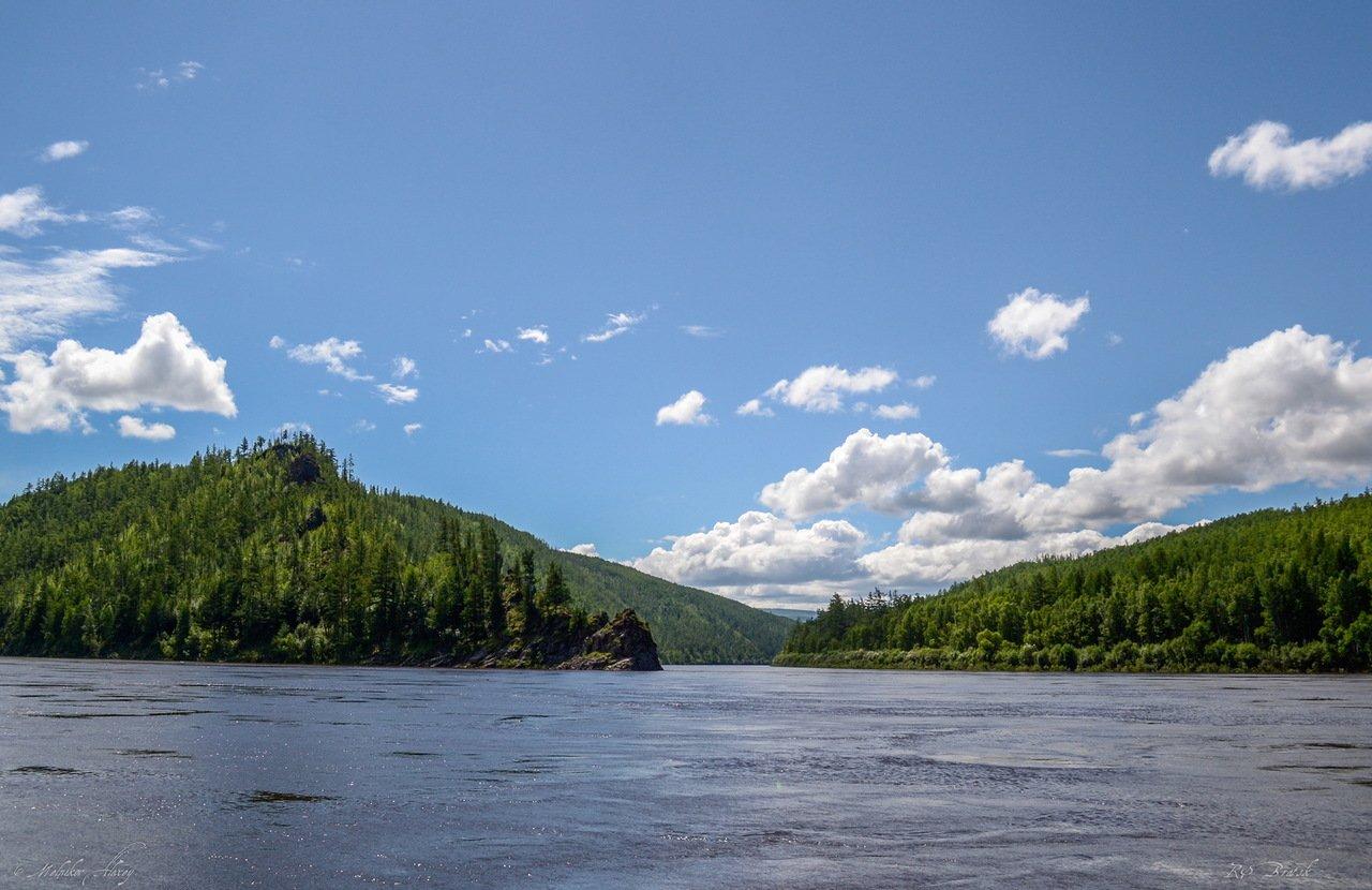 река витим фото необходимо подготовить