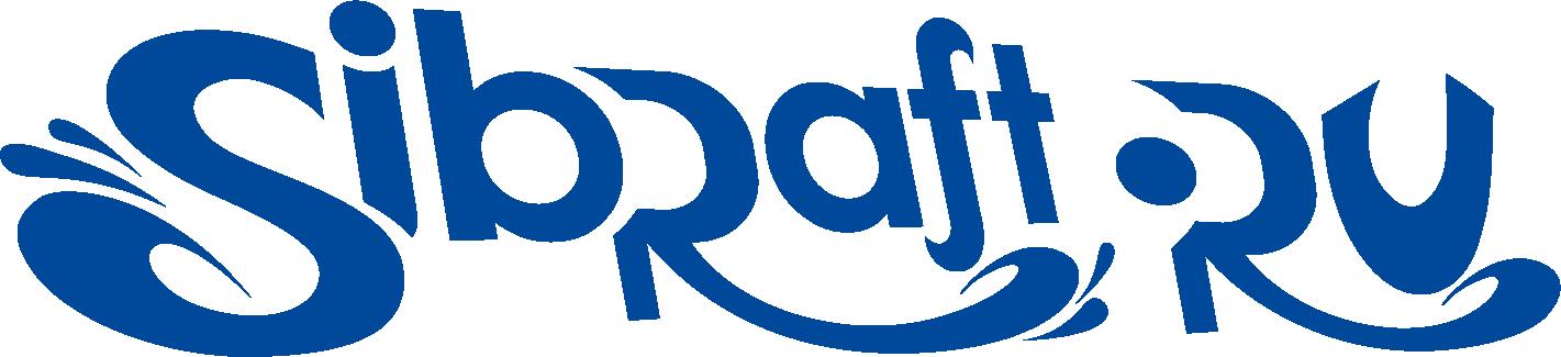 SibRaft.ru